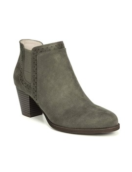 Life Stride James Women's Chelsea Ankle Boots by Kohl's