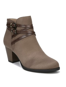 Life Stride Jezebel Women's Ankle Boots by Kohl's