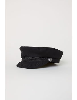 Captain's Cap by H&M