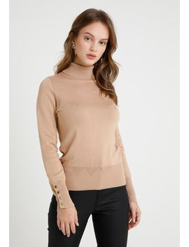 Roll Neck    Maglione by Dorothy Perkins Petite
