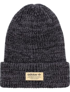 Adidas Originals Nmd Knit Beanie by Adidas