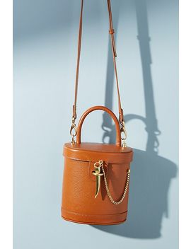 Camilo Bucket Bag by Sancia