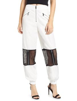 I.Am.Gia Gwen Pants by I Am Gia