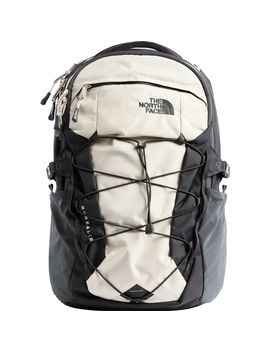 Borealis 28 L Backpack by The North Face