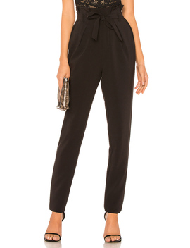 X Revolve Perry Pant by Michael Costello
