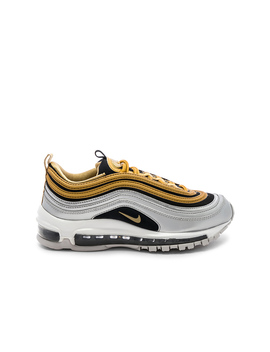 Air Max 97 Special Edition Sneaker by Nike