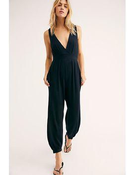 Right Time Jumper by Free People