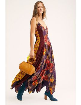 Dream Catcher Maxi Dress by Free People