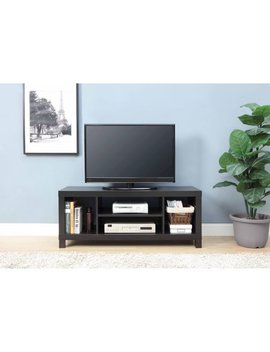 """Mainstays Tv Stand For T Vs Up To 42"""", Multiple Colors by Flat Screen Tv Stands"""