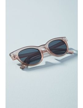 Marianna Sunglasses by Glance