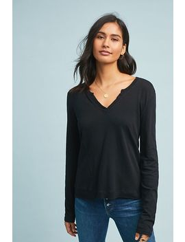 Webster Top by Good Luck