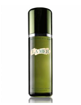 The Treatment Lotion, 5 Oz. by La Mer