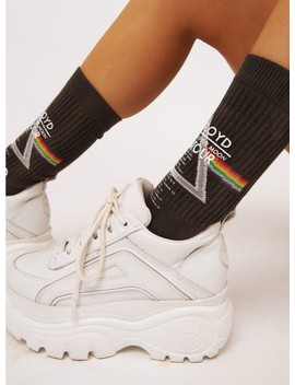 Stance X Pink Floyd 1972 Tour by Princess Polly