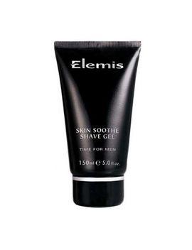 Elemis   Skin Soothe' Shave Gel 150ml by Elemis