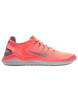 Nike Free Rn 2018   Women's by Nike