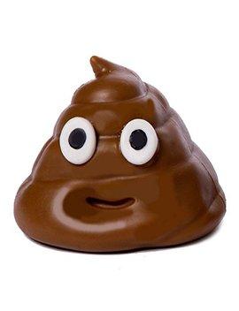 Sticky Poo by Hog Wild Llc
