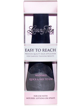 online-only-easy-to-reach-back-applicator-for-self-tanning by loving-tan