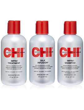 Chi Thermal Care Kit by Chi