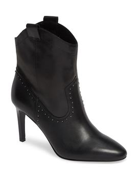Palmer Boot by Halogen®