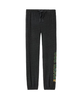Colorado State University Classic Pant by Victoria's Secret