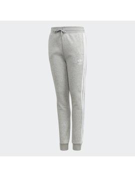 Fleece Pants by Adidas