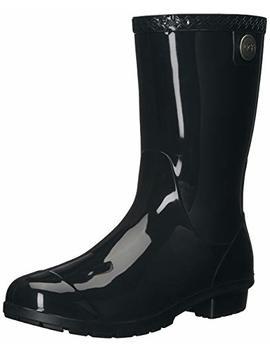 Ugg Women's Sienna Rain Shoe by Ugg