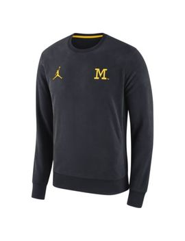 Jordan College (Michigan) by Nike