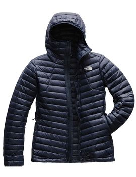 The North Face Women's Premonition Down Jacket by The North Face