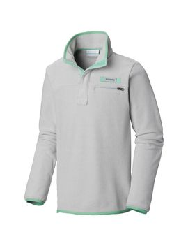 Kids' Harborside™ Fleece by Columbia Sportswear