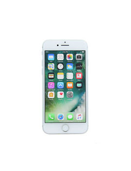 Apple I Phone 7 A1660 128 Gb Smartphone Lte Cdma/Gsm Unlocked by Apple