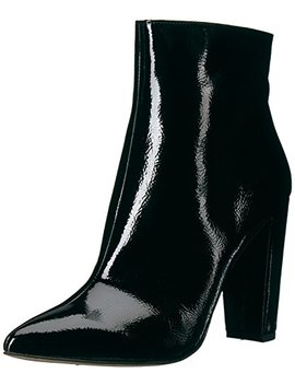 Jessica Simpson Women's Teddi Fashion Boot by Jessica+Simpson