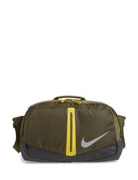 Run Duffel Bag by Nike