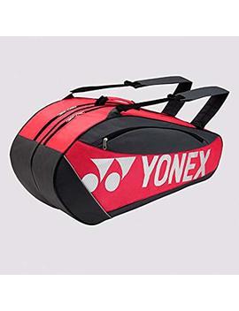 Yonex Bag 5726 Badminton Racquet Bag by Yonex