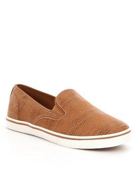 Janis Sneakers by Lauren Ralph Lauren