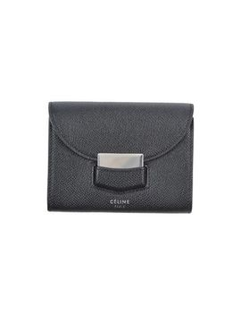 Celine Document Holder   Small Leather Goods by Celine