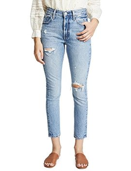 Levi's 501 Skinny Jeans by Levi27s
