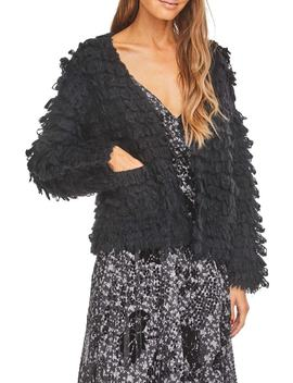 Darby Cardigan Sweater by Astr The Label