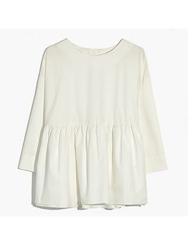 Whit® Dalia Top by Whit
