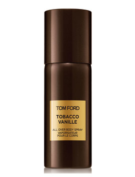 Tobacco Vanille All Over Body Spray, 5.0 Oz./ 150 M L by Tom Ford