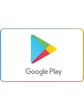 Google Play Gift Code   E Mail Delivery by Amazon