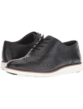 Original Grand Wing Oxford Ii by Cole Haan