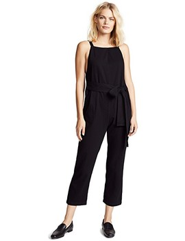 Antifit Jumpsuit by 3x1