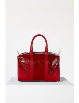 Tibi Mercredi Bag By Myriam Schaefer by Tibi