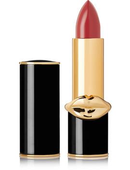 Luxe Trance Lipstick   Tropicalia by Pat Mc Grath Labs