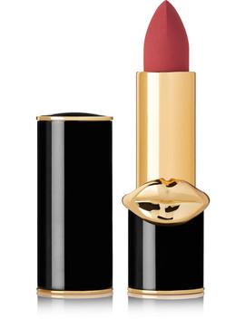 Matte Trance Lipstick   Candy Flip by Pat Mc Grath Labs