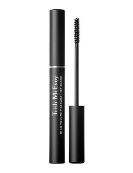 High Volume Mascara: Luminous Pearls Collection by Trish Mc Evoy