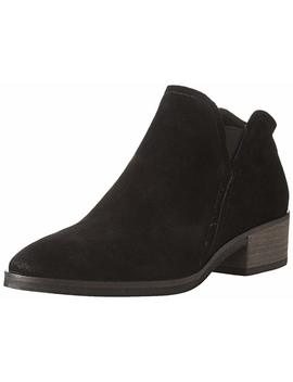 Dolce Vita Women's Tay Ankle Boot by Dolce Vita