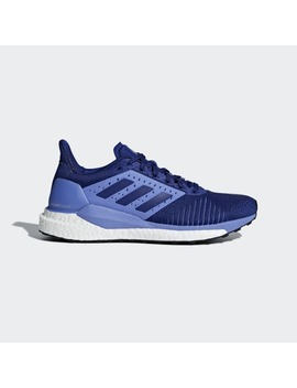 Solar Glide St Shoes by Adidas