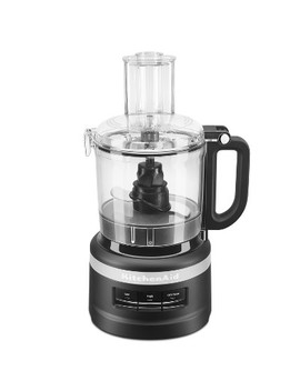 Kitchen Aid 7 Cup Food Processor by Kitchen Aid