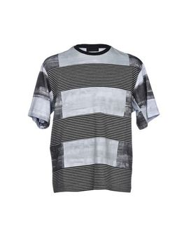 Diesel Black Gold T Shirt   T Shirts And Tops by Diesel Black Gold